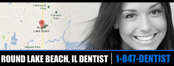 Round Lake Beach IL Dentist