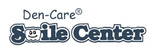 Den-Care Smile Center