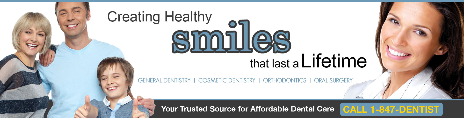 affordable family dentist lake county il