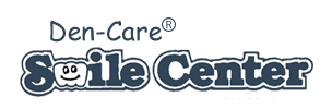 Den-Care Smile Center