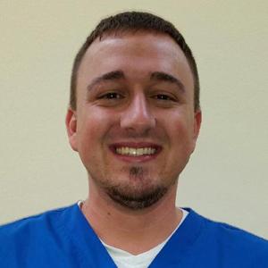 Dr Timothy Theobald_1
