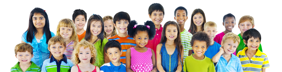 public-aid-braces-in-illinois-medicaid-orthodontist